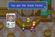 MarioZeldaGreatForce