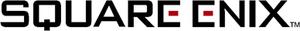 SquareEnix logo