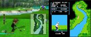 Wii Sports Golf6