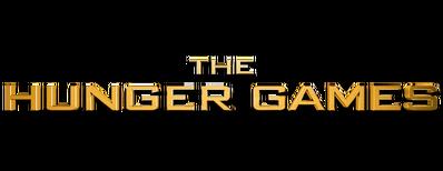 A hunger games logo