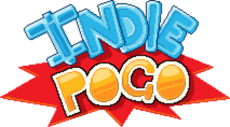 IndiePogo logo
