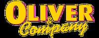 Oliver & Company Logo