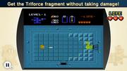 NESR Zelda 05