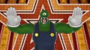 TTT2WiiU Luigi PJack