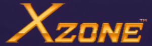XZone logo
