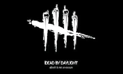 Dead by Deathlight logo