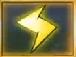 MoleKart Lightning