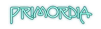 Primordia logo