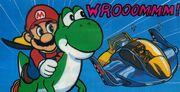 FZero-Mario-ImRauschDerGeschwindigkeit