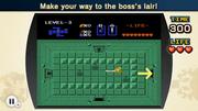 NESR Zelda 16