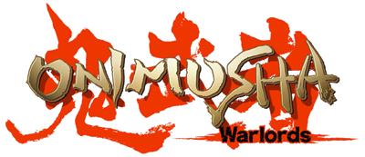A Onimusha logo