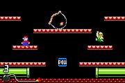 WWTw Microgame Mario Bros