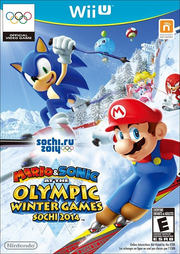 Mario&Sonic14