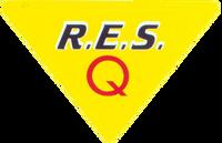 LegoRes-Q