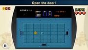 NESR Zelda 04
