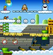 G&WGA Donkey Kong M 3