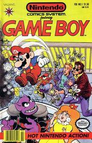 GameBoyValiant1