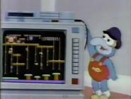 MuppetsBabies 701 DKJR