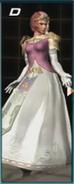 TTT2WiiU Zelda Alisa