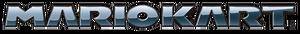 MarioKart-logo