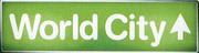Lego-WorldCity-Logo