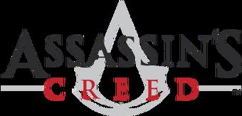 Assassin S Creed Crossover Wiki Fandom