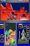 TetrisDSstandard20