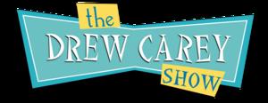 The Drew Carey Show logo