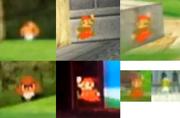 Mariowiifit
