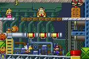 G&WGA Donkey Kong M Paratroopa