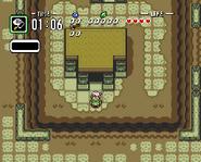 ZeldaBStablets boy