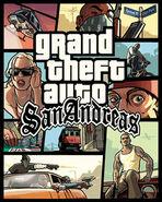 GTASA cover