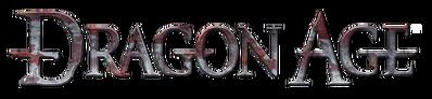 A dragon age