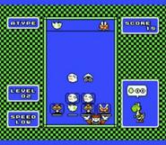 M&Y gameplay