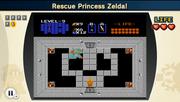 NESR Zelda 17-6