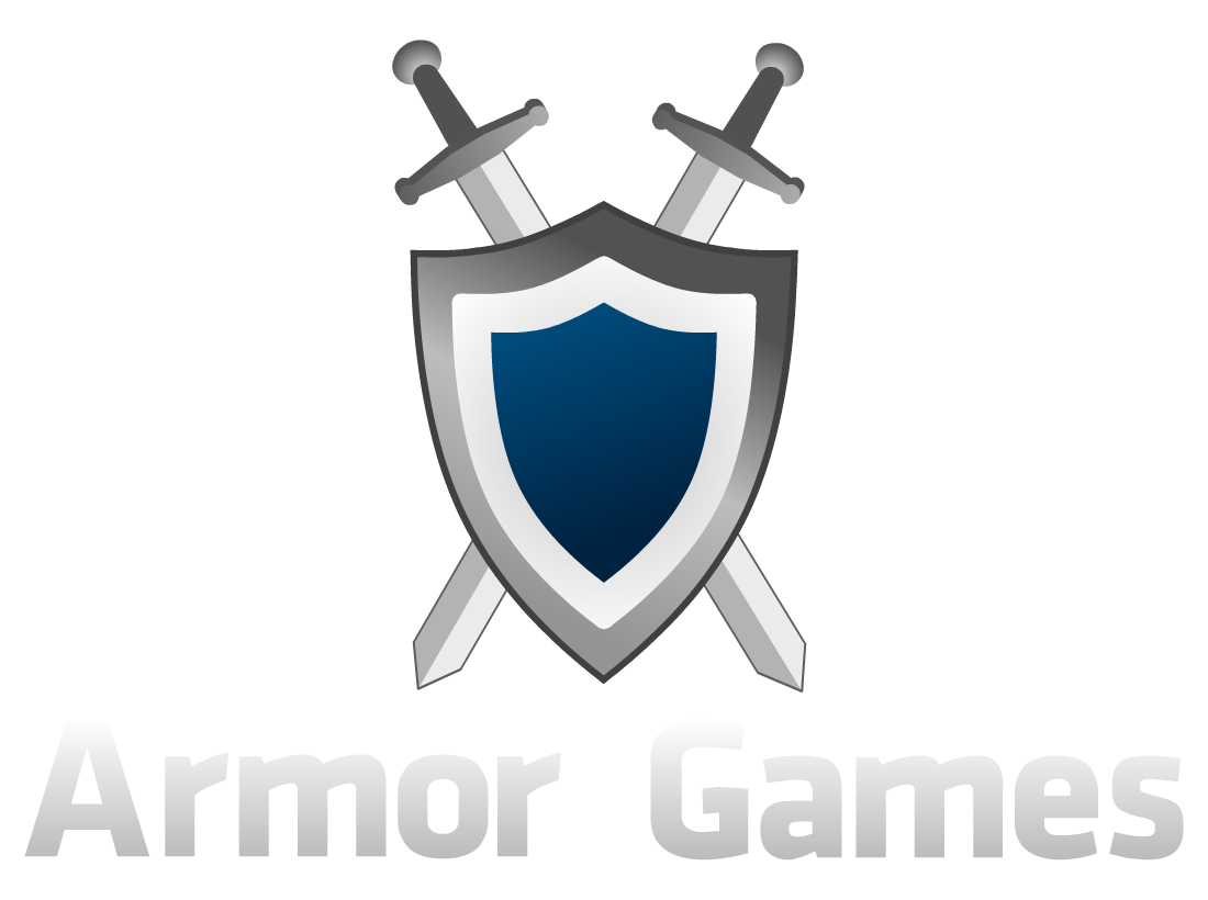 category armor games crossover wiki fandom powered by wikia