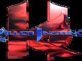 Killer Instinct (Rare)