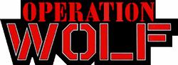 Operation-wolf-logo