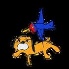 WWG amiibo DuckHunt
