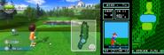 Wii Sports Resort Golf1