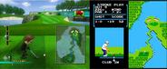 Wii Sports Golf8