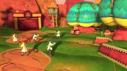 NintendoLand ZeldaBattleQuest 07 GerudoFortressTrail