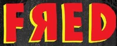 FЯED logo