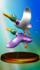 Duck Hunt X Super Smash Bros.