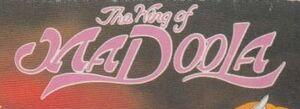 WingOfMadoola logo