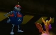 Spyro5 Mergatroid