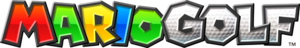 MarioGolf-logo