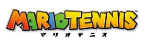 MarioTennis-logo