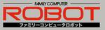 ROB logo