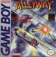 Alleyway2